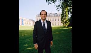 Portrait-officiel-Francois-Hollande1
